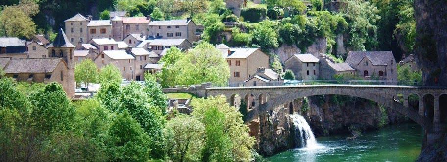 Quelles sont les activités dans les gorges du Tarn ?