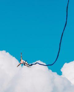 saut à l'elastique tarn